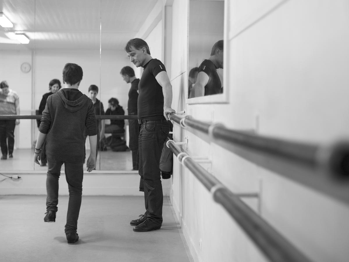 Cours De Claquettes à Paris 17eme Débutant à Confirmé Stages Et Cours